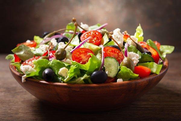 Bild-Salat-02